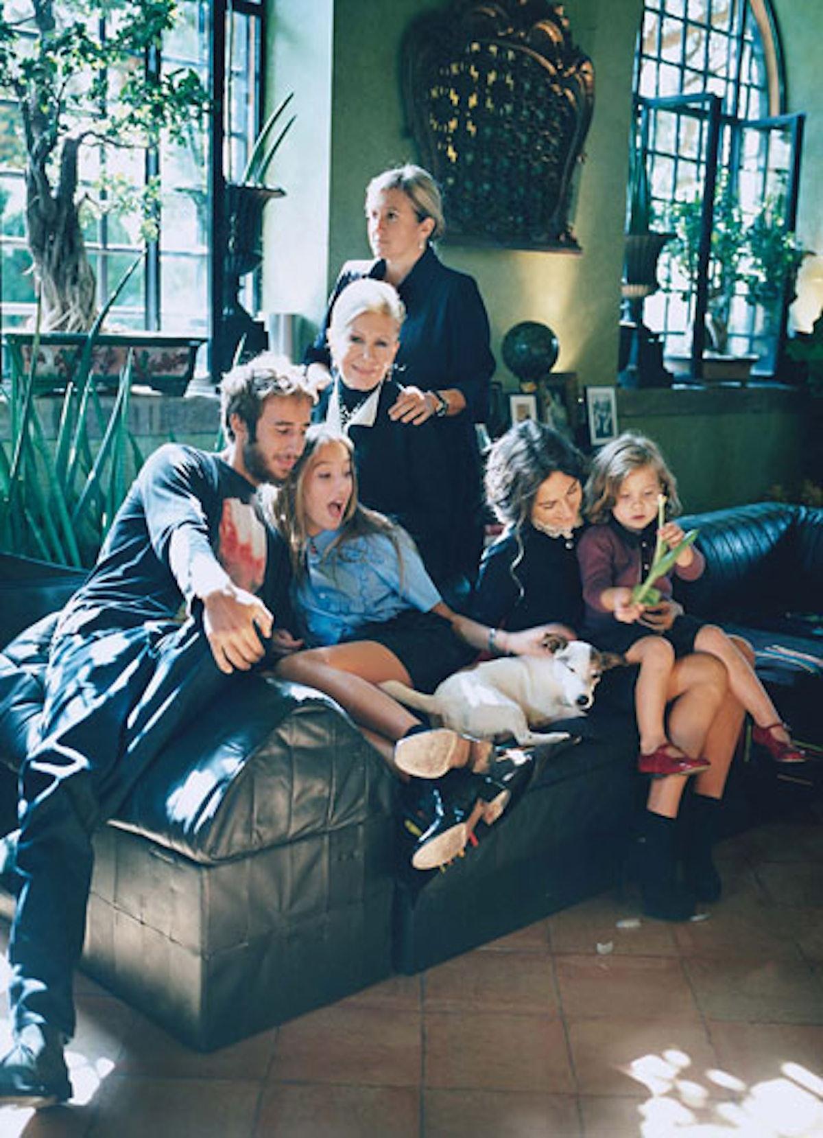 cess_families_03_v