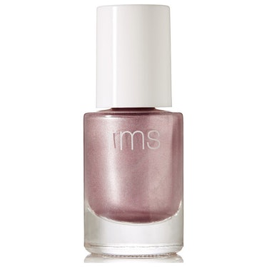 RMS Beauty Nail Polish in Magnetic