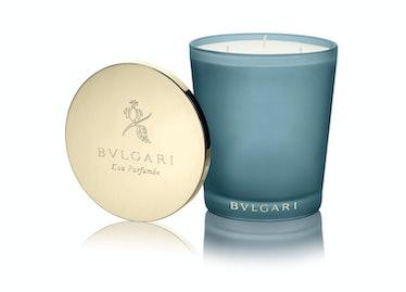Bulgari Eau Parfumée