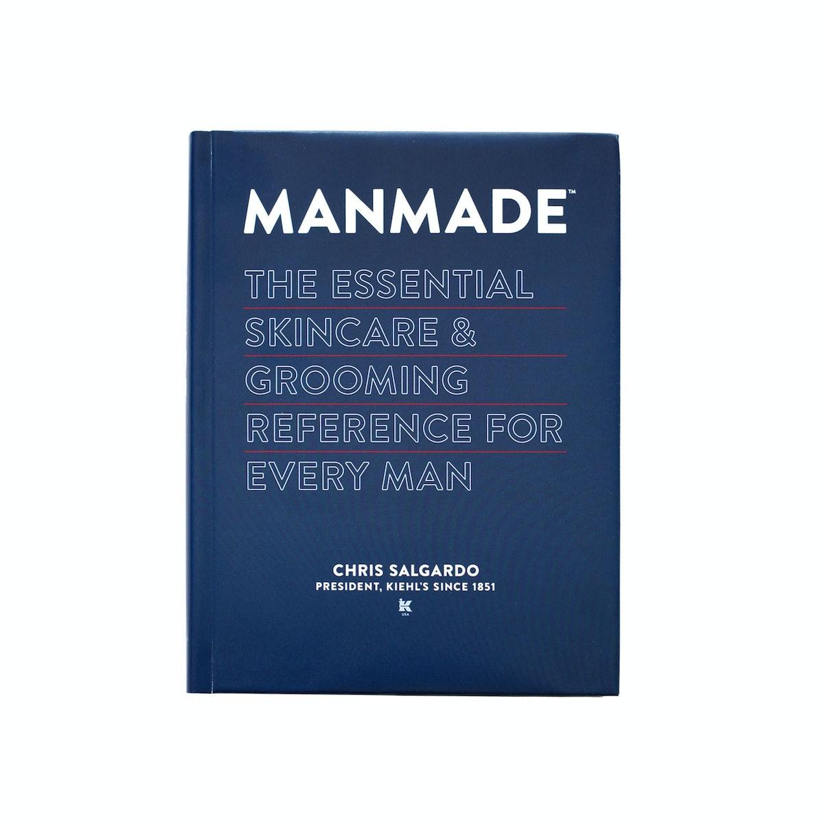 Kiehl's Manmade