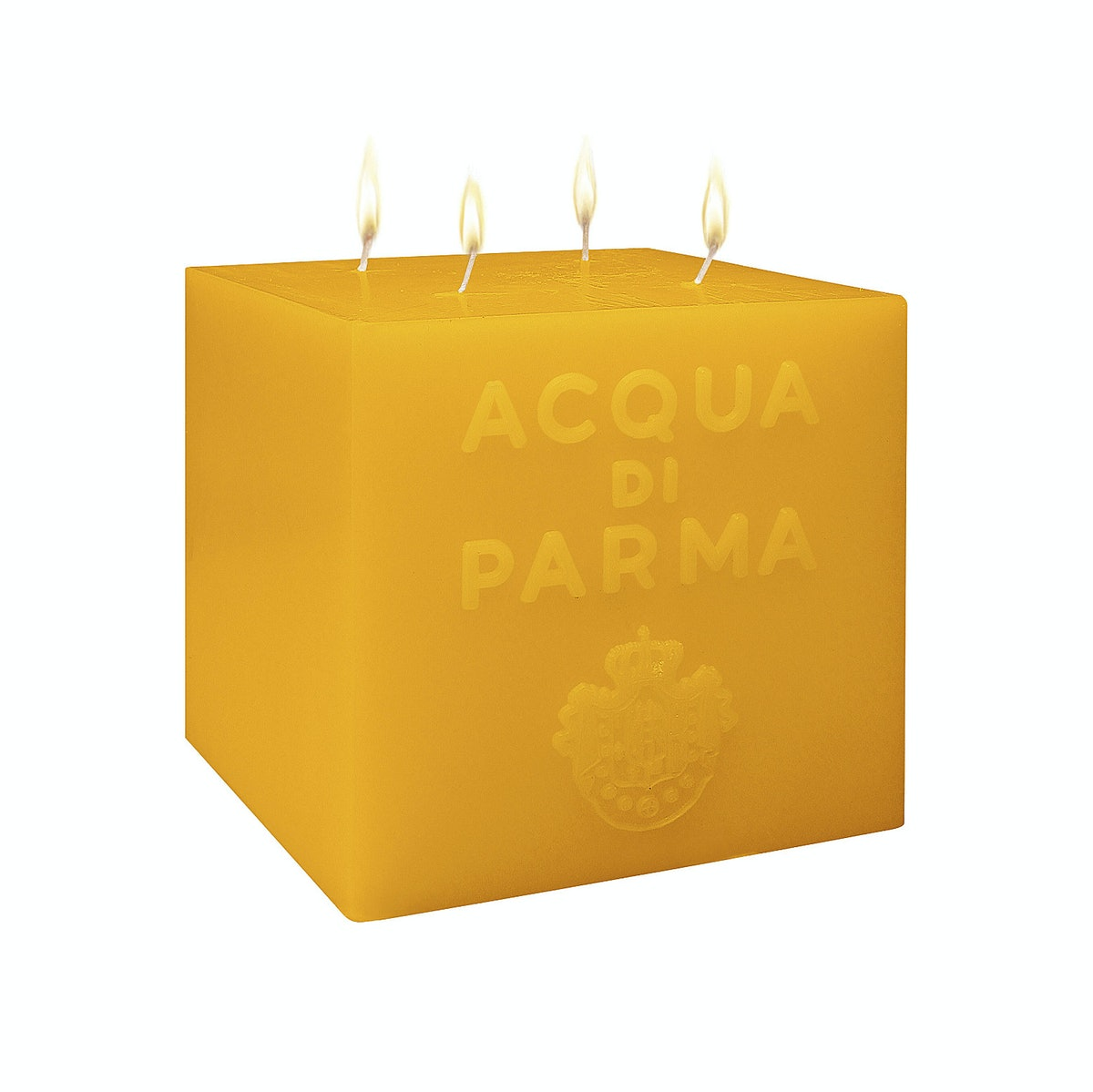 Aqua Di Parma Delux
