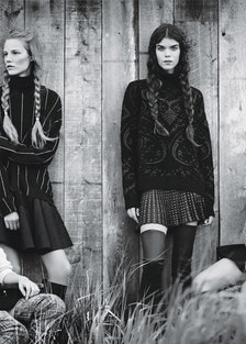 fass-boo-george-plains-knitwear-07-1542x1017