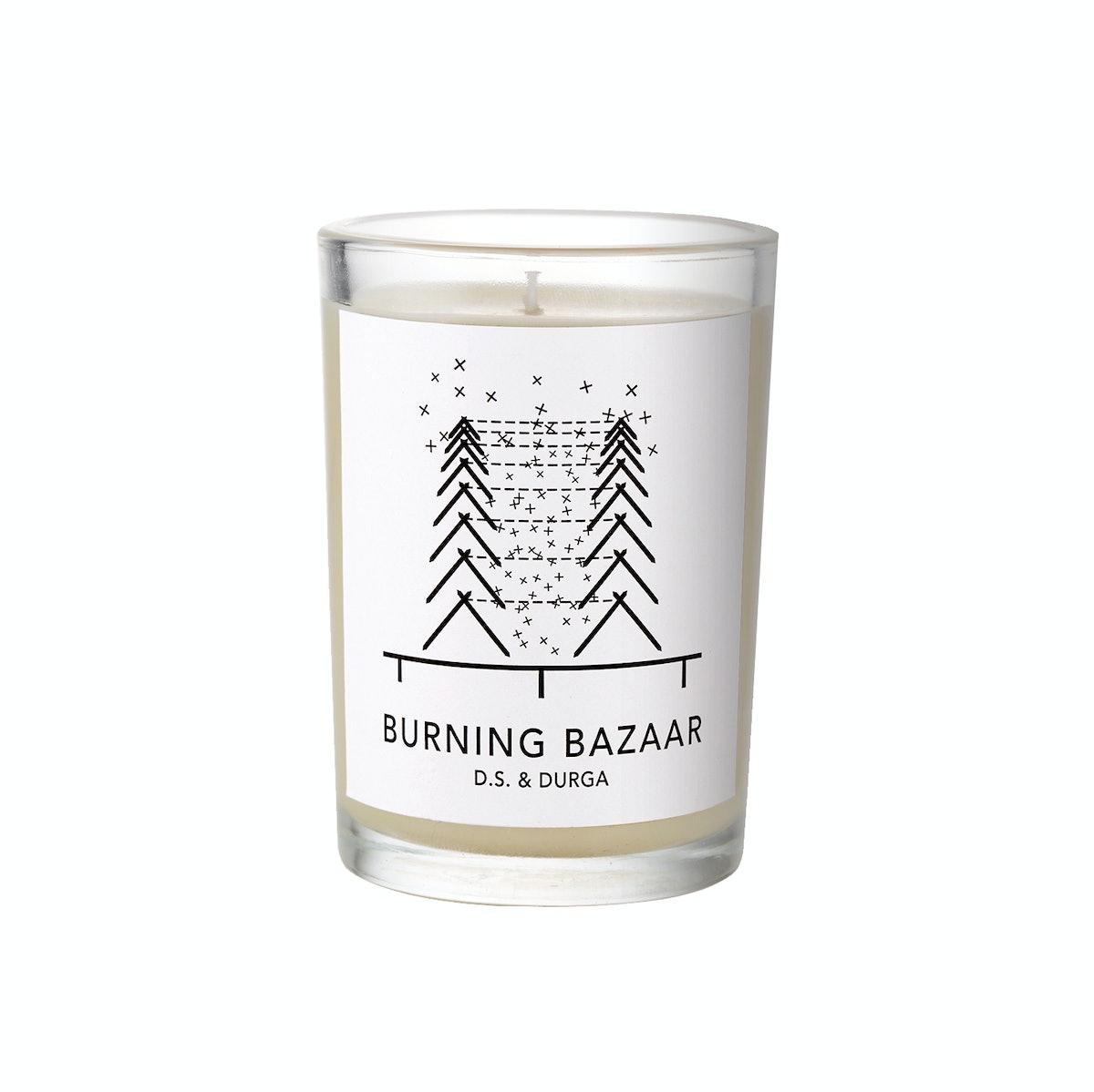 151104_5012_burning_bazaar