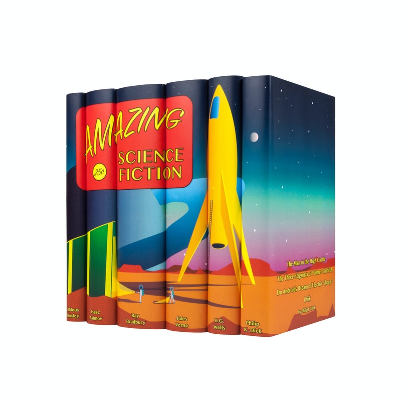 Juniper-Books_Amazing-Science-Fiction_$250