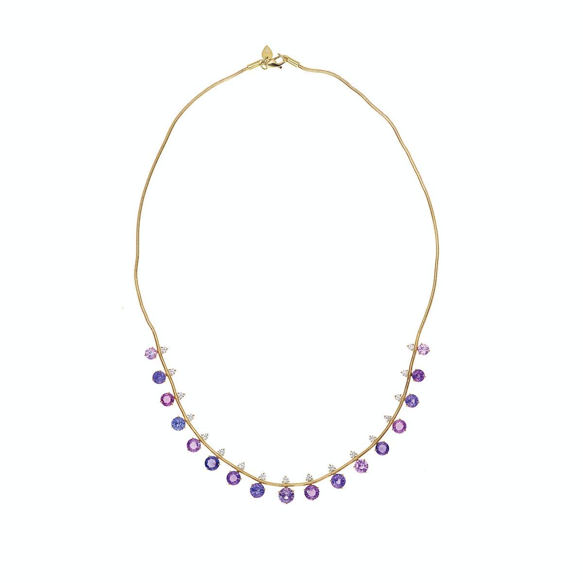 Jemma-Wynne-necklace