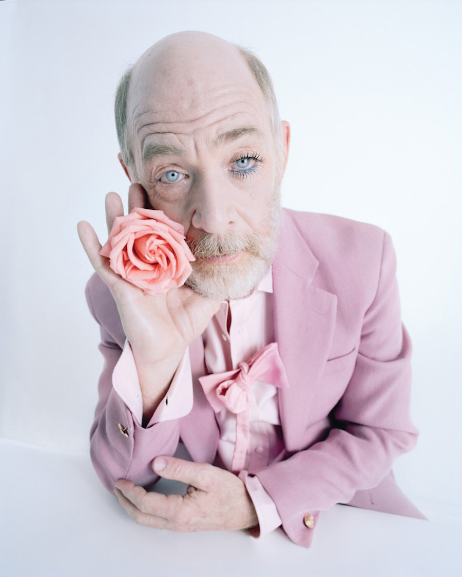 jk-simmons-best-performances-760x950