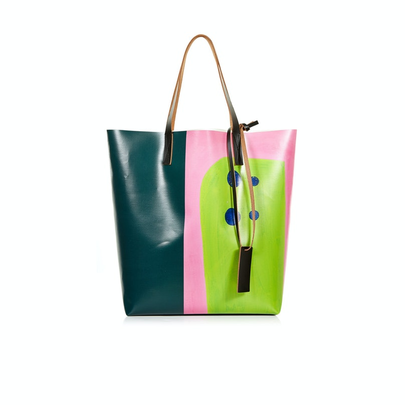 MARNI---$370---MATCHES