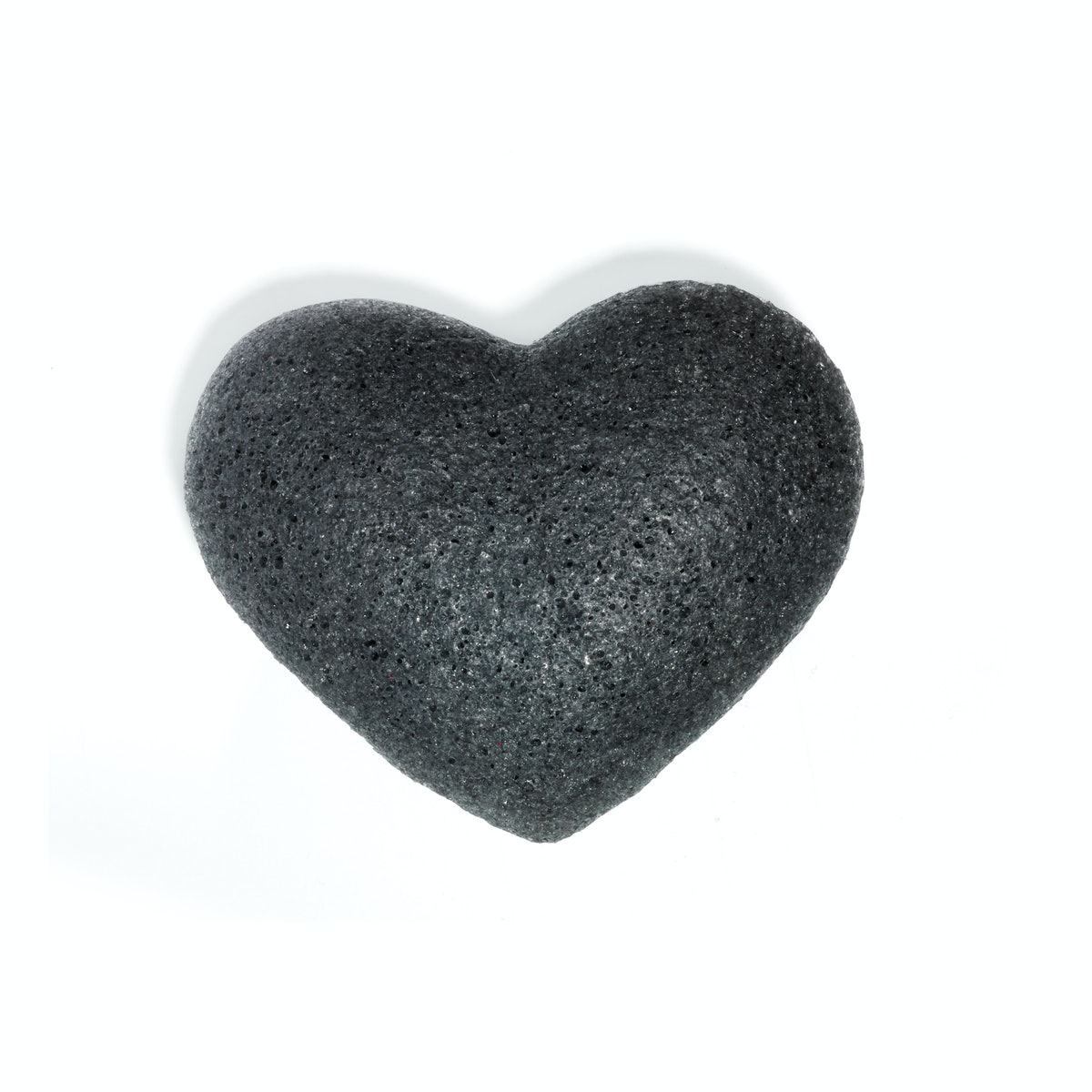 One-Love-Organics