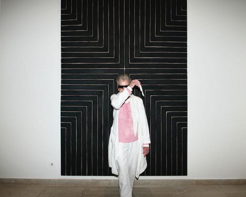 Jason-Schmidt-3