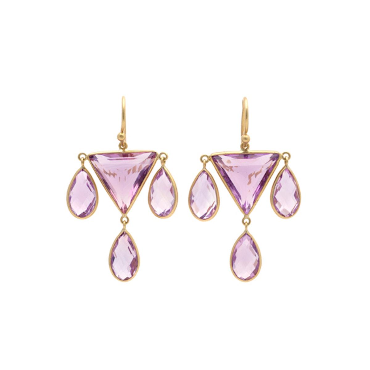 Kothari-earrings