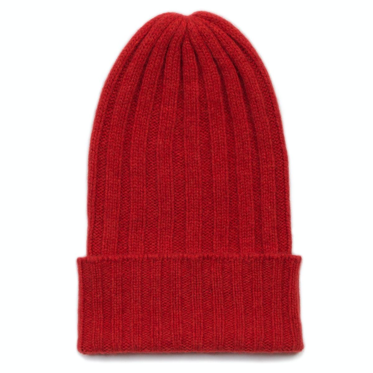 The Elder Statesman hat