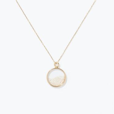 Aurelie-Bidermann-Fine---Chivor-Pearl-Necklace-$1940