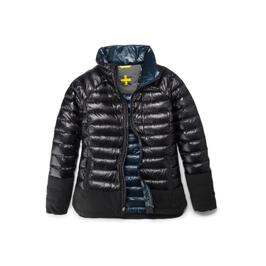 Cole-Haan-+-Mountain-Hardwear