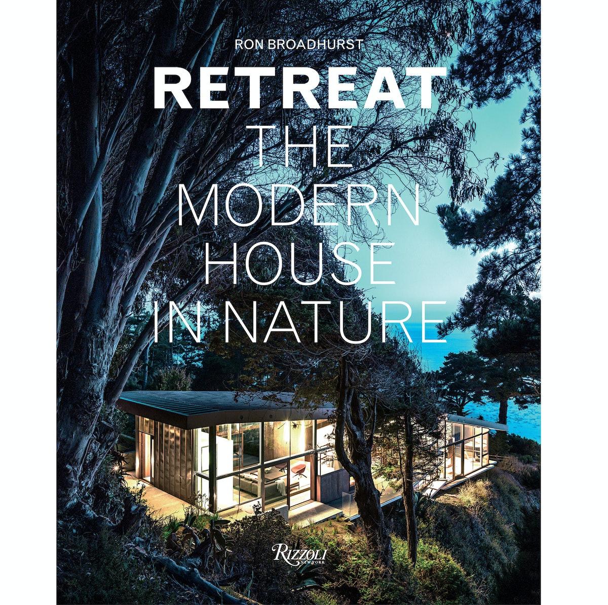 Retreat-by-Rizzoli