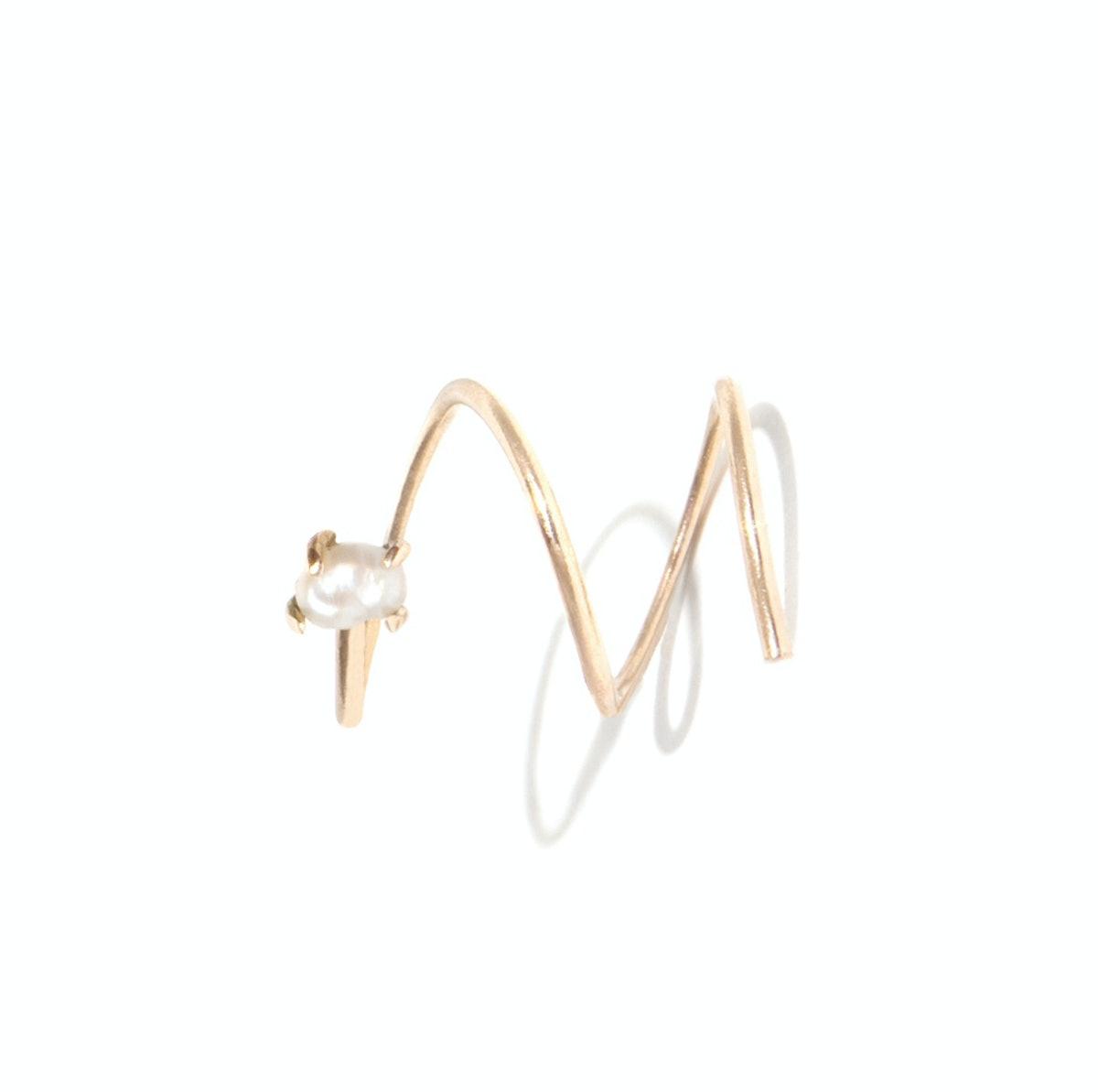 Melissa-Joy-Manning-earrings