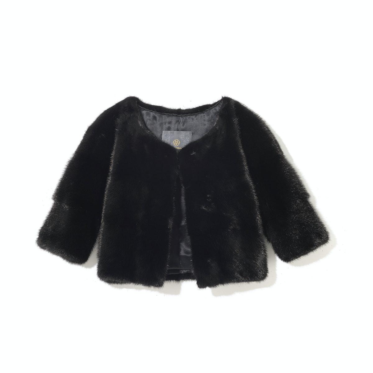 Lilly-e-Violetta-Furs-Fur