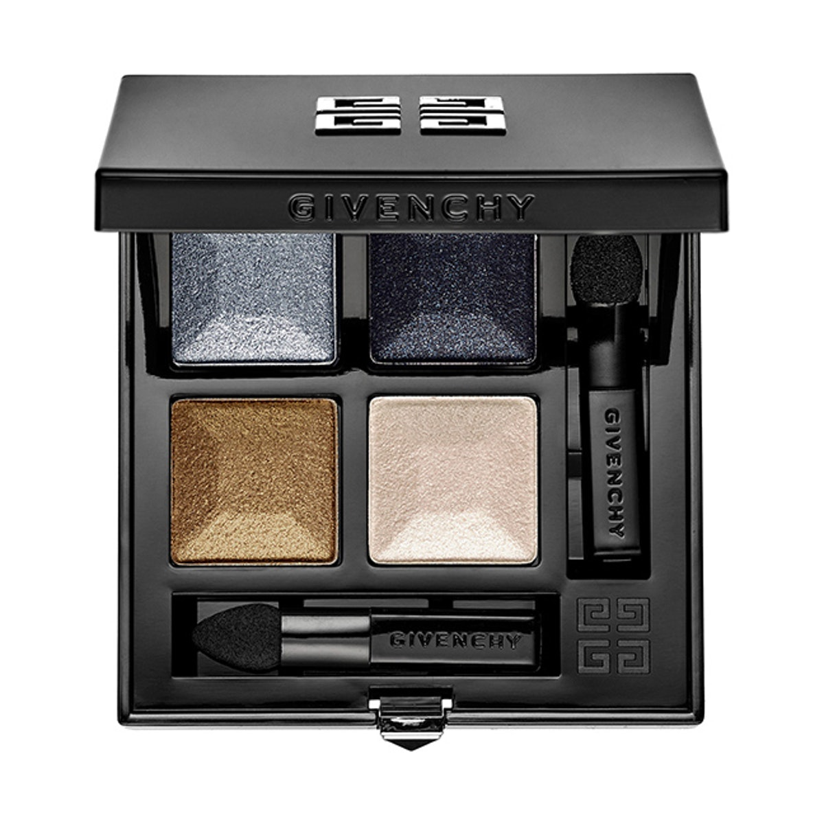 Givenchy Prisme Quatuor in Impertinence