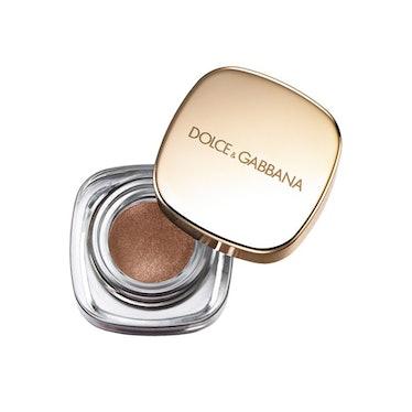 Dolce & Gabbana Perfect Mono Cream Eye Color