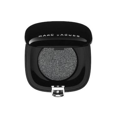 Marc Jacobs Beauty Tonite Lights Glitter Dust