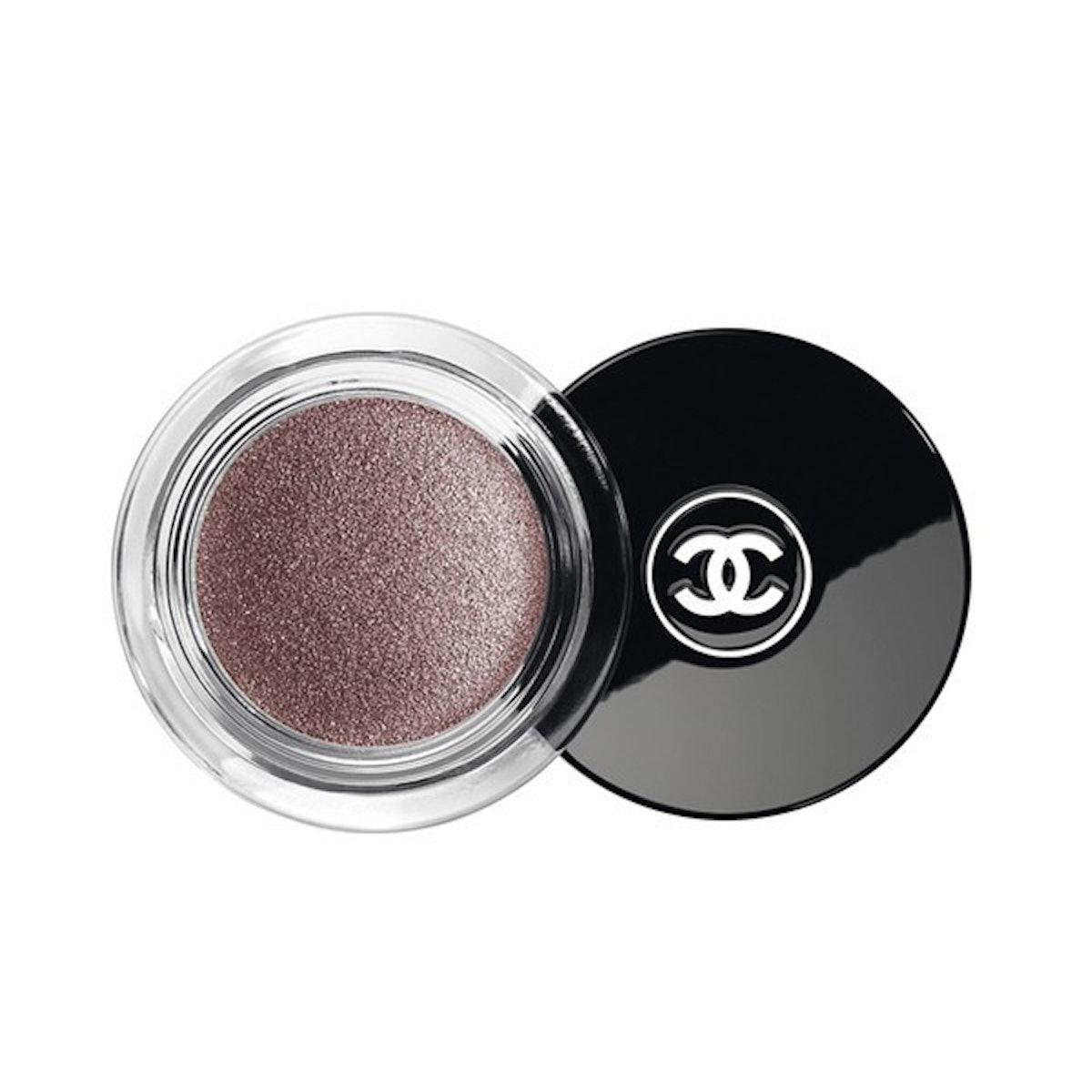 Chanel Illusion d'Ombre in Illusoire