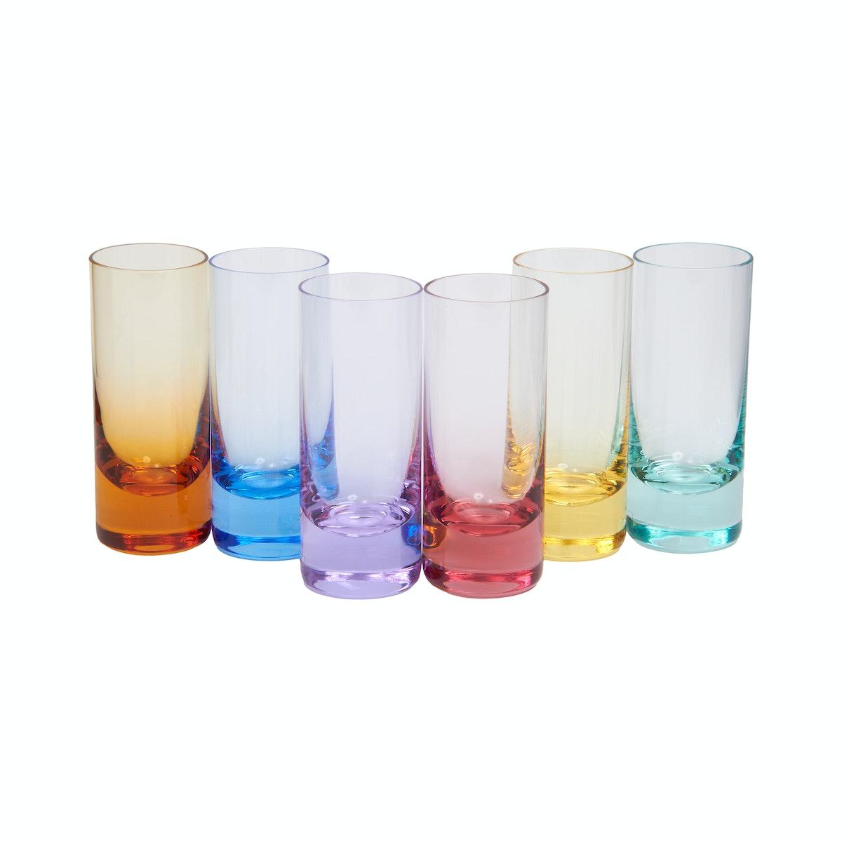 Moser-USA-shot-glasses,-$335,-barneys.com-1