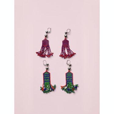 Celine-earrings--bottom-one-only