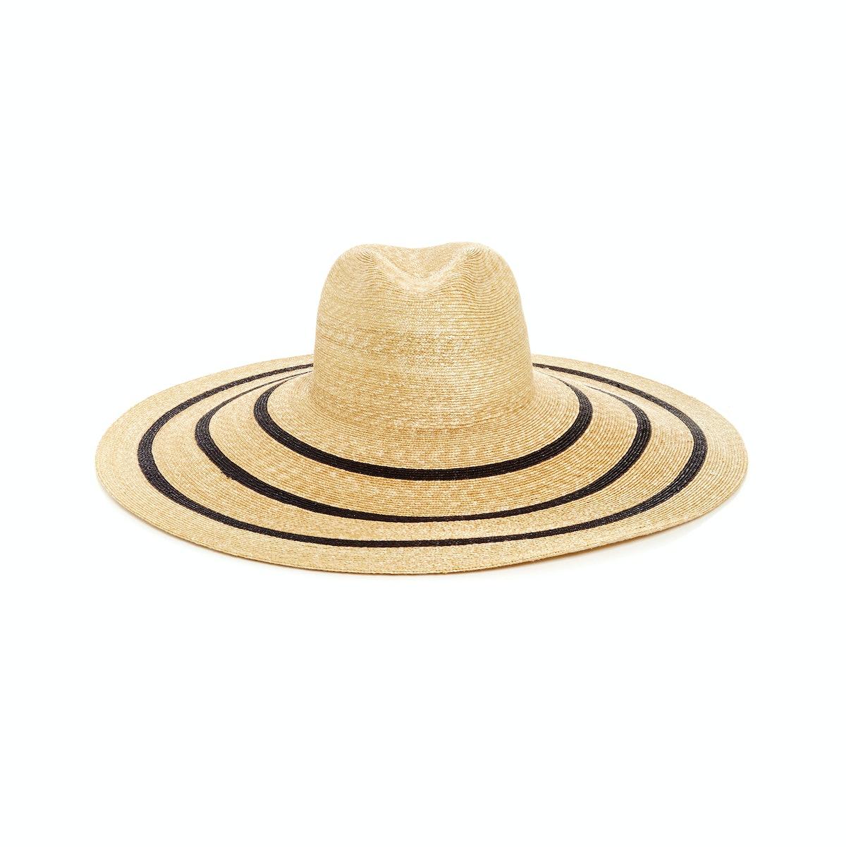 Filu-hat,-$795,-modaoperandi.com