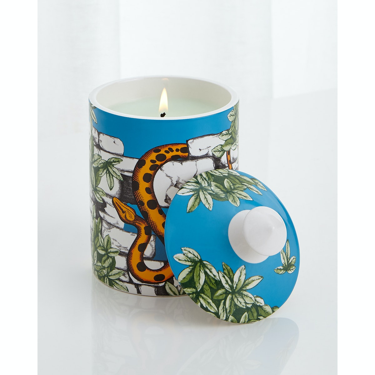 Fornasetti-candle-from-Neiman-Marcus