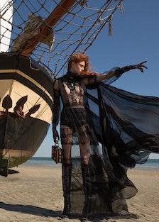 natalie-westling-black-dress-121-760x760