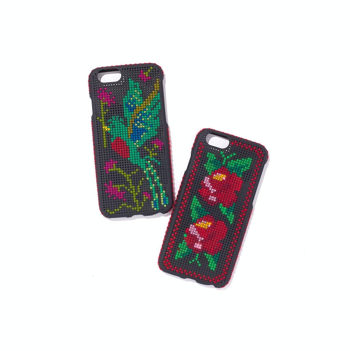 Aerin-phone-cases