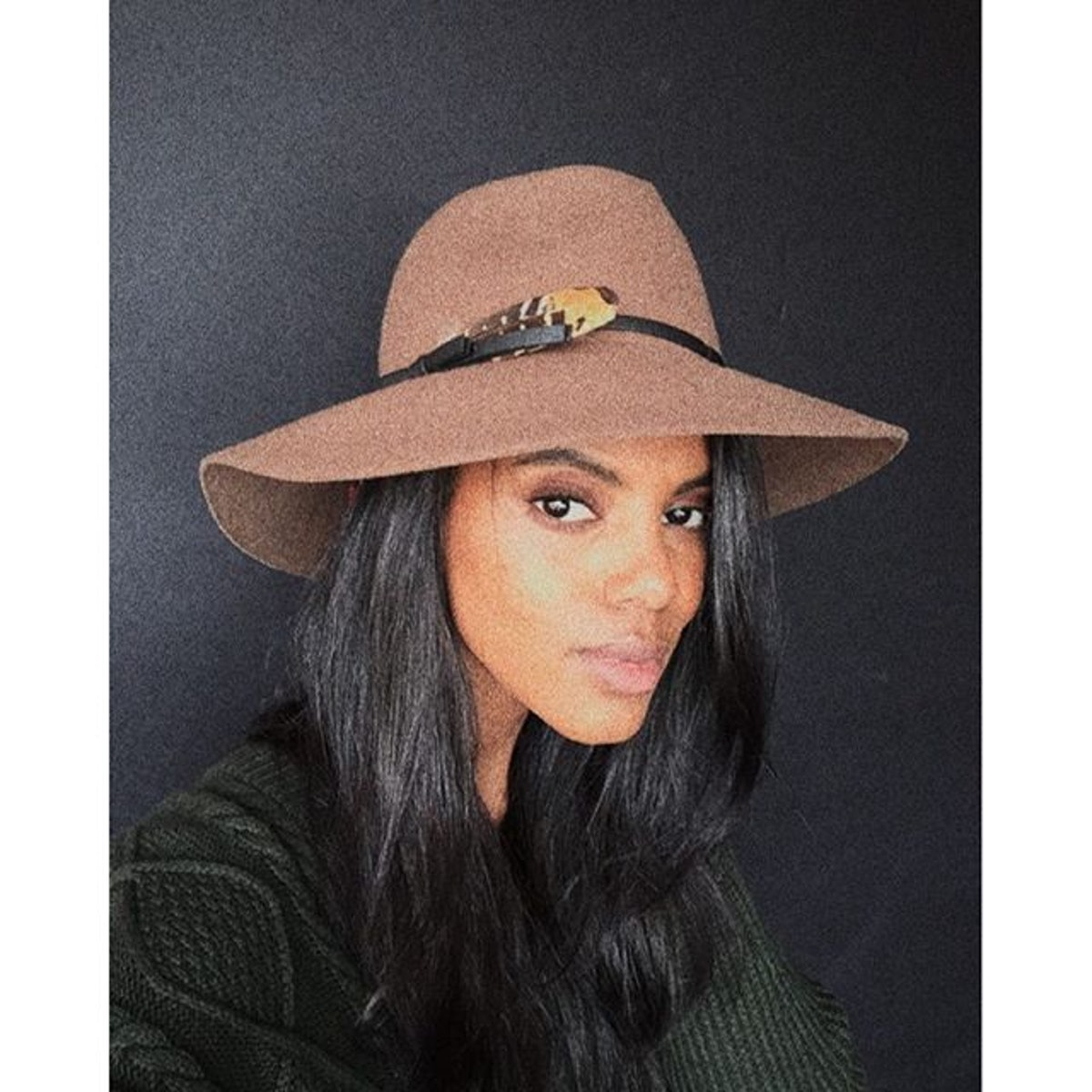 gracemahary