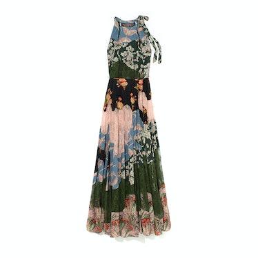 Valentino-Dress