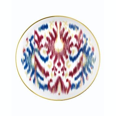 Hermes-Plate