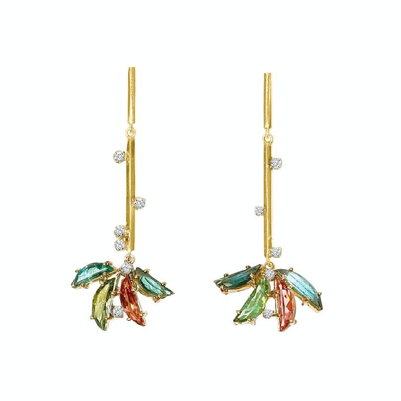 Suzanne-Felsen-earrings