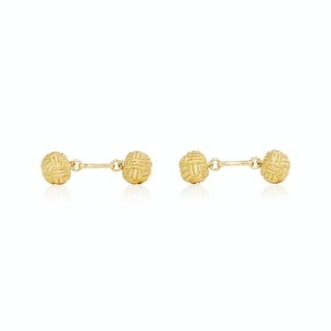 Buccellati_Rope-Cufflinks_$5,100-2
