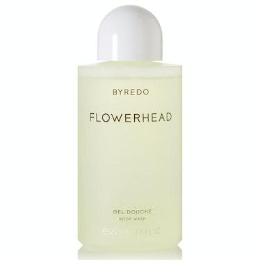 Byredo Flowerhead Body Wash