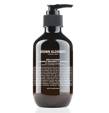 Grown Alchemist Body Cleanser