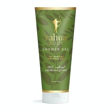 Rahua Shower Gel