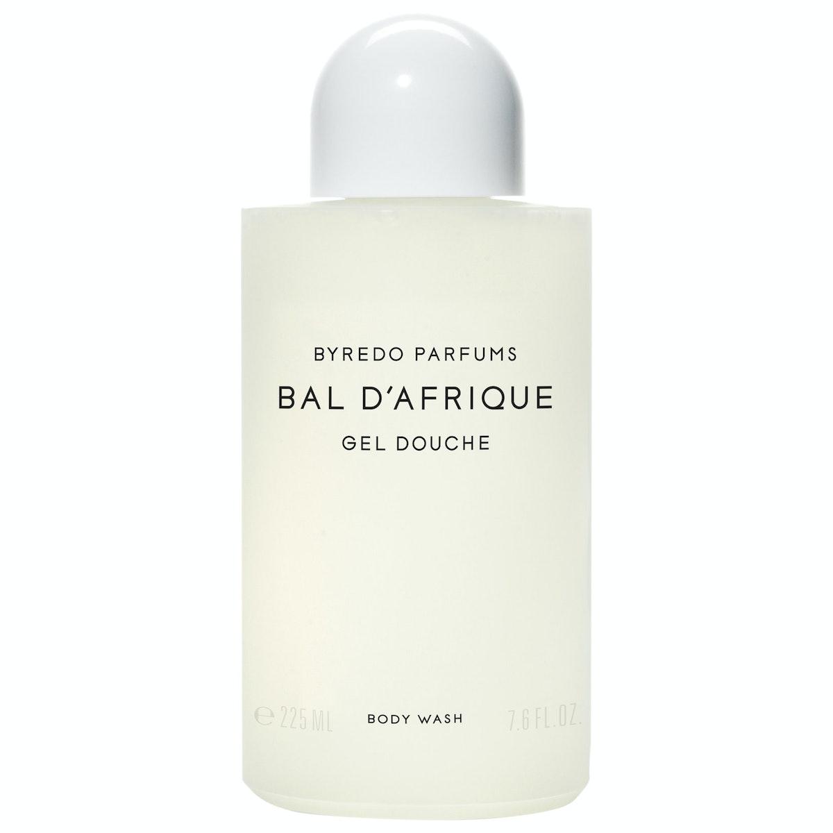 Byredo Bal D'Afrique Body Wash