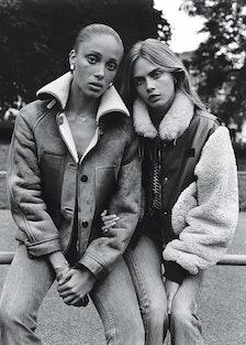 ladies-of-london-alasdair-mclellan-w-october-2014-2.jpg