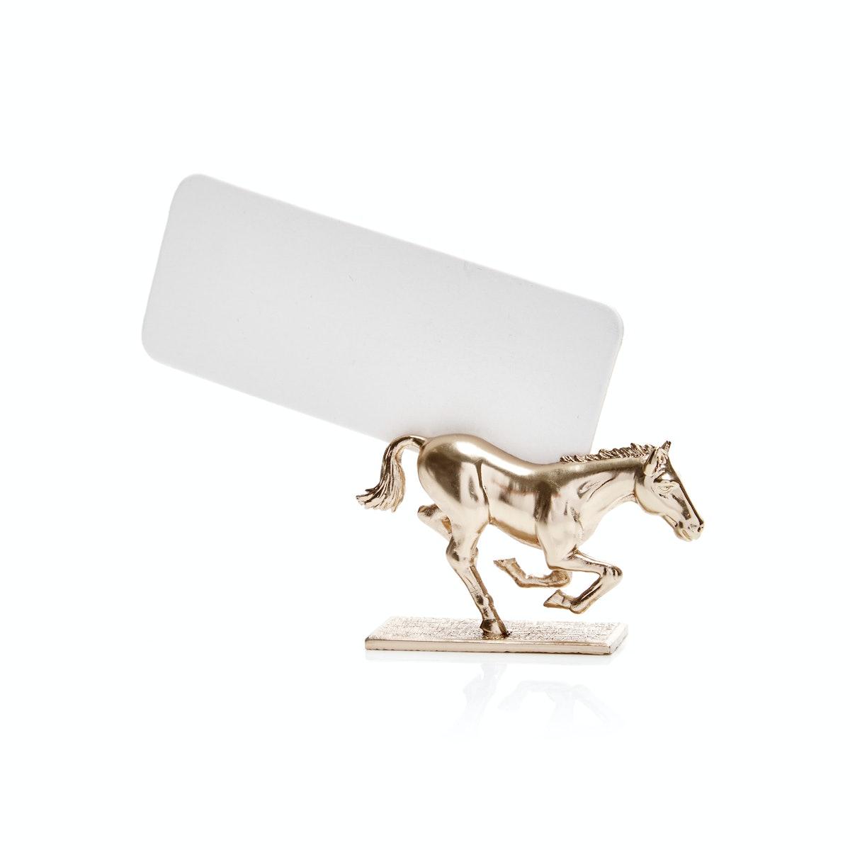 L'Object-place-card-holders,-$225-for-set-of-6,-modaoperandi.com