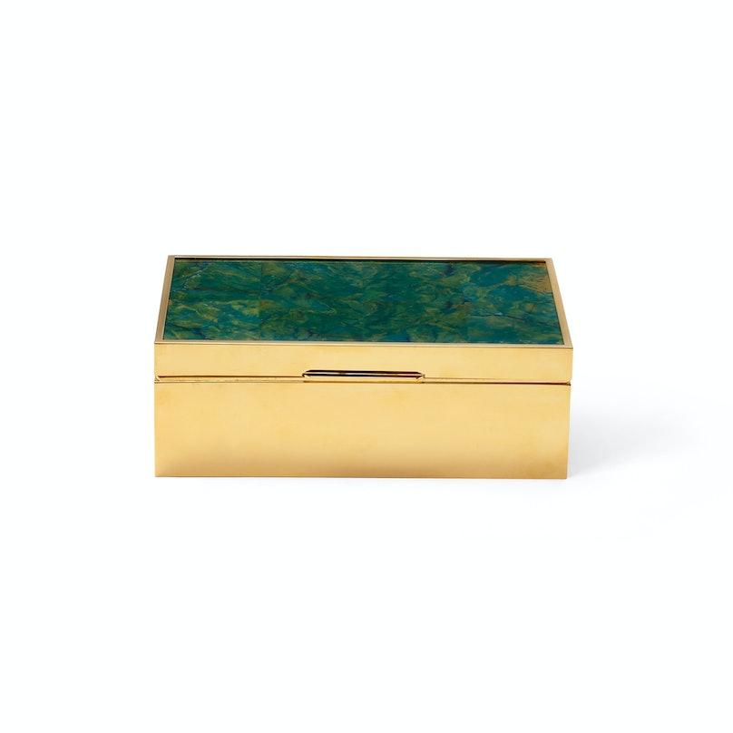 AERIN-Jade-Marble-Box