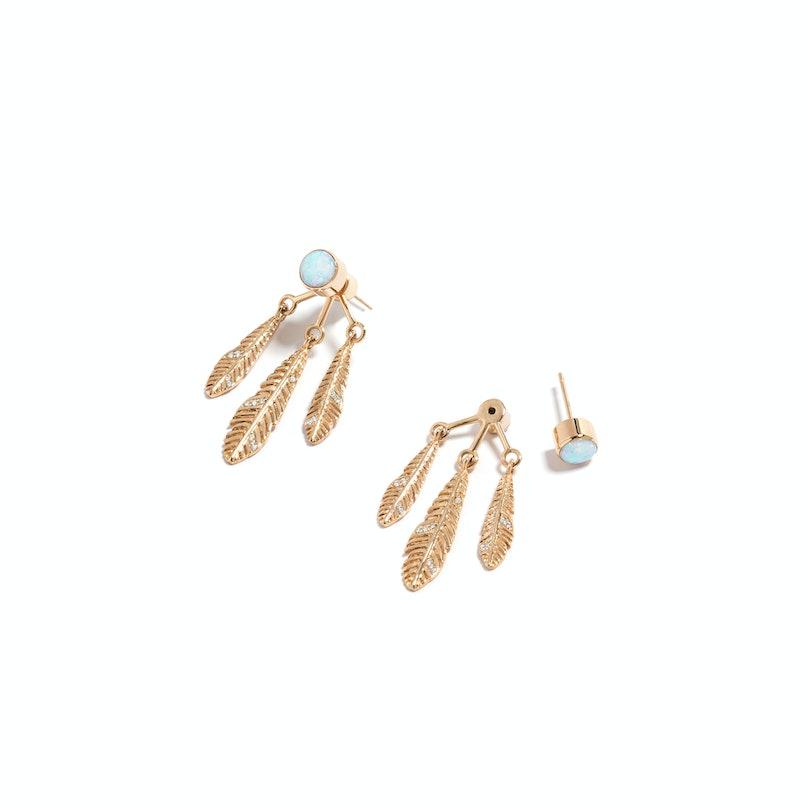 Pamela-Love-earrings
