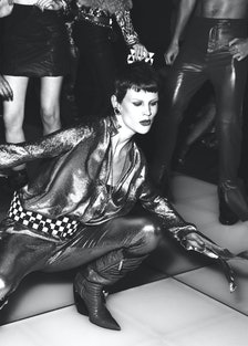 REFERENCE PIC -mert-marcus-1980s-party-12-1542x1155