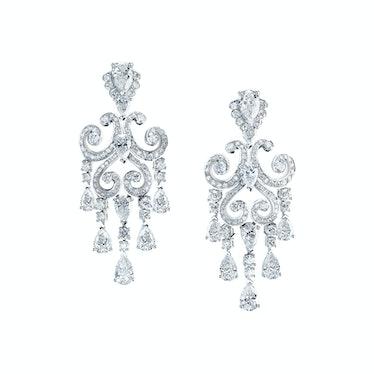 5.-Faberge-Les-Danses-Fantasques-Giselle-Earrings