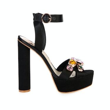 Sophia Webster sandal