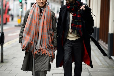 lfw-mens-street-style-day-4-16