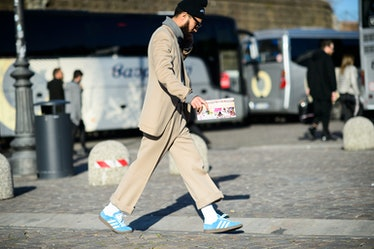 pitti-uomo-street-style-day-1-12