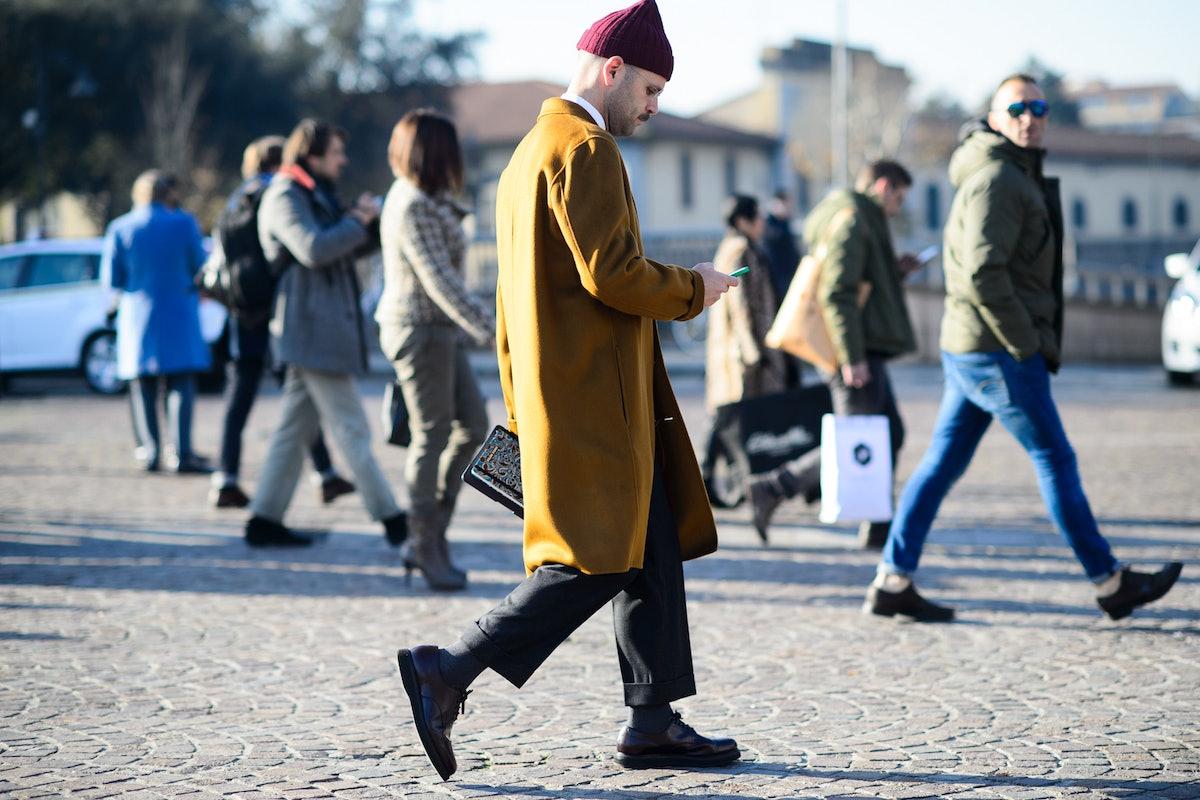 pitti-uomo-street-style-day-1-28