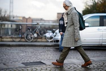 pitti-uomo-street-style-day-2-6
